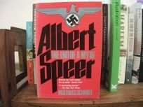 Albert Speer: The End of a Myth