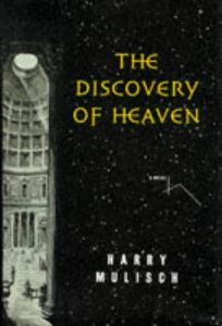 The Discovery of Heaven