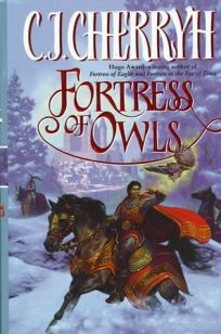 Fortress of Owls