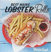 Best Maine Lobster Rolls
