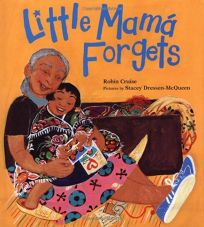 Little Mam Forgets