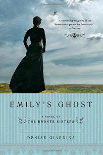 Emilys Ghost