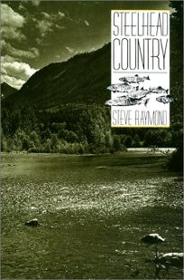 Steelhead Country