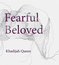 Fearful Beloved