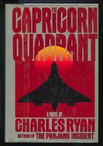 Capricorn Quadrant
