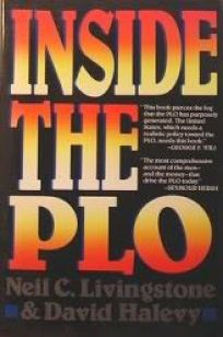 Inside the PLO: Covert Units