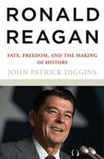 Ronald Reagan: Fate