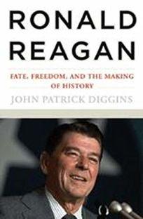 Ronald Reagan: Fate
