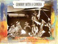 Cowboy with a Camera