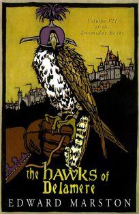 Hawks of Delamere
