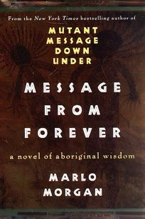 Message from Forever