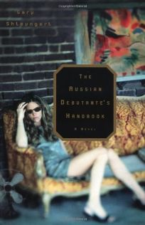 THE RUSSIAN DEBUTANTES HANDBOOK