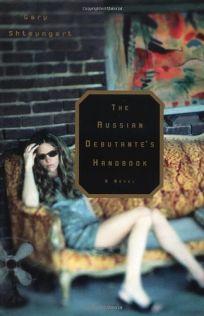THE RUSSIAN DEBUTANTES HANDBOOK