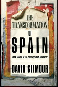 The Transformation of Spain: From Franco to the Constitutional Monarchy