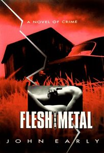 Flesh and Metal