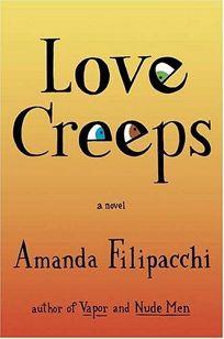 Love Creeps