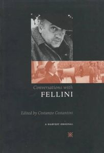 Conversations with Fellini