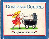 Duncan & Dolores
