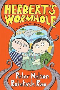 Herberts Wormhole