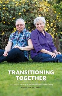 Transitioning Together: One Couples Journey of Gender and Identity Discovery