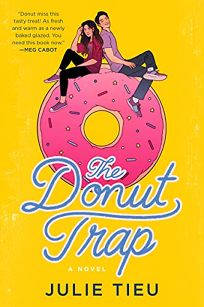 The Donut Trap