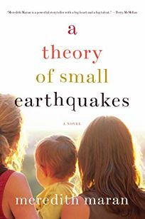 A Theory of Small Earthquakes