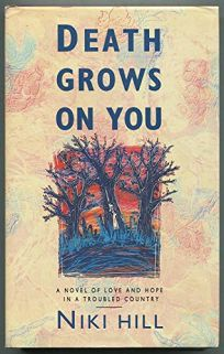 Death Grows on You