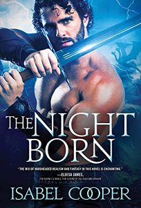 The Nightborn
