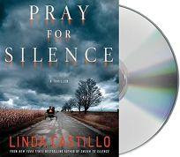 Pray for Silence
