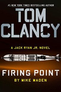 Tom Clancy: Firing Point