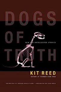 The Dogs of Truth