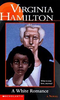 """Anne Michaels """"Fugitive Pieces"""" essay"""