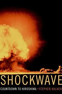 Shockwave: Countdown to Hiroshima