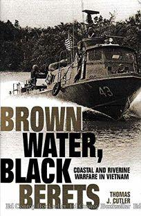 Brown Water