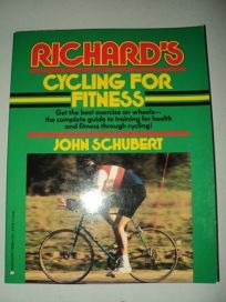 Richards Cycling for Fitness