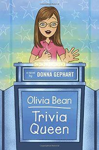 Olivia Bean: Trivia Queen