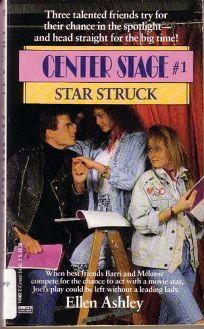 Starstruck: #1