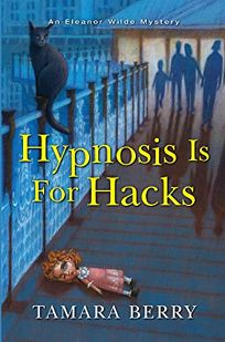 Hypnosis Is for Hacks