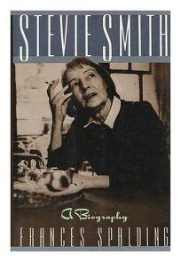 Stevie Smith: A Biography