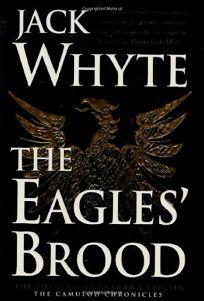 Eagles Brood