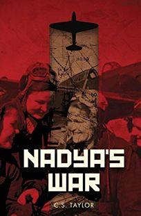 Nadyas War