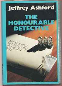 The Honourable Detective