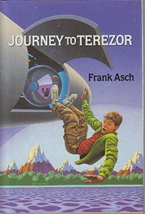 Journey to Terezor