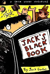 Jacks Black Book