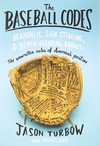 The Baseball Codes: Beanballs