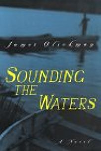 Sounding the Waters