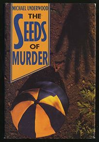 The Seeds of Murder