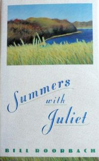 Summers with Juliet CL