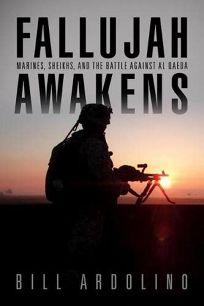 Fallujah Awakens: Marines