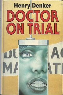 Doctor on Trial